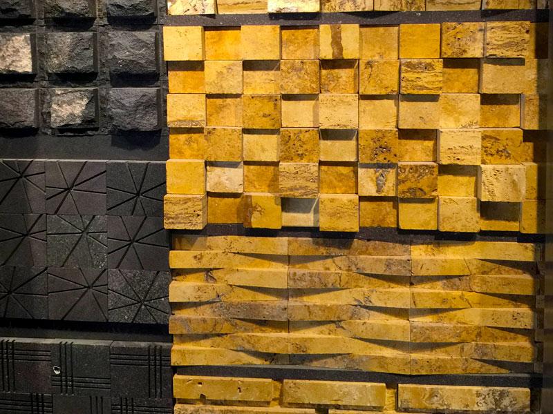 Handmade Decorative Stone – Stones Jordan
