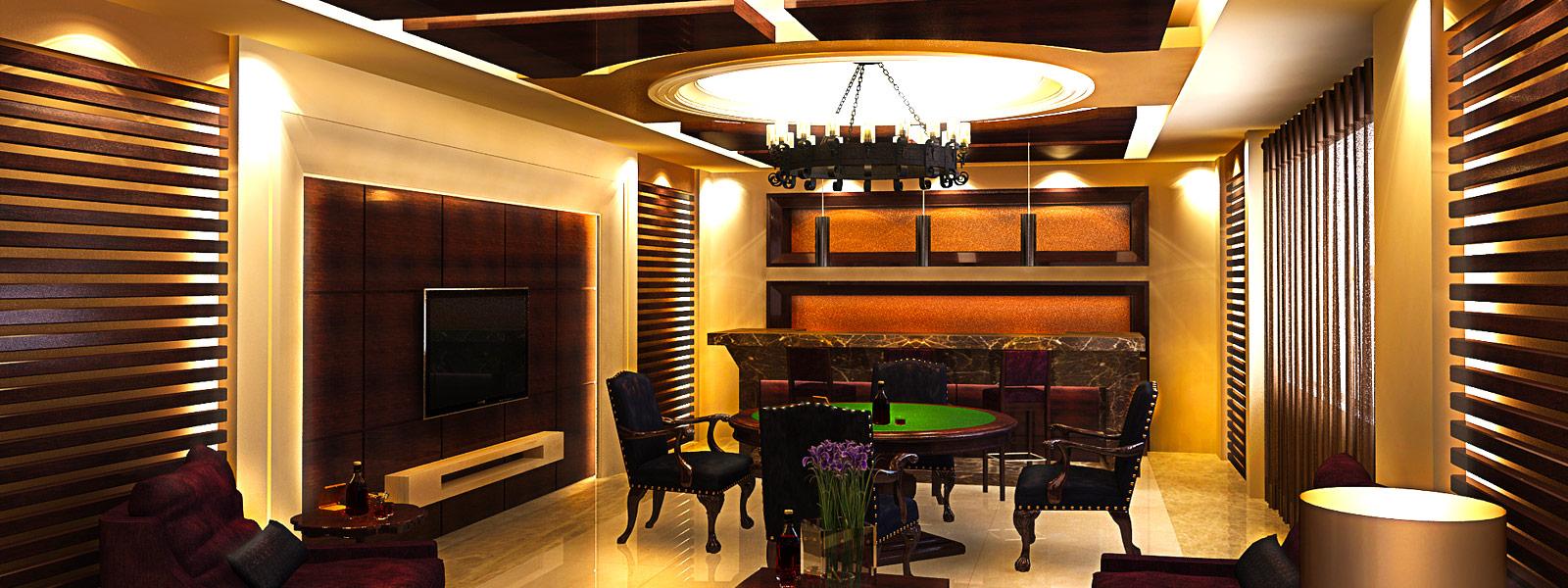 Magnificent Interior Landscape Designs Extensive Knowledge